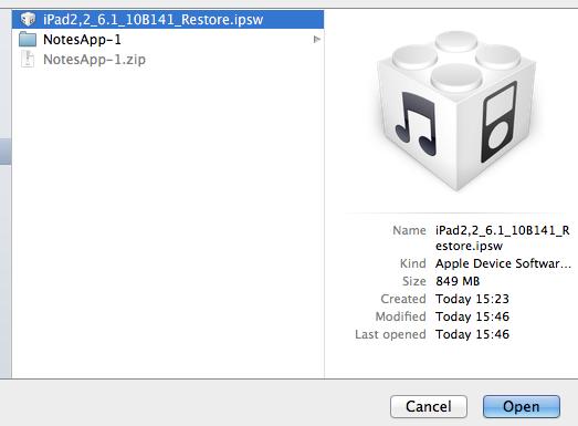 Screen Shot 2013-02-03 at 15.57.35