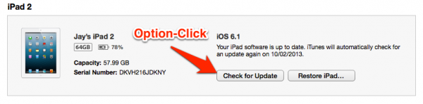 option-click